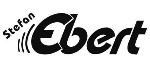 l_ebert