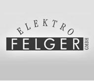 l_elektro_felger