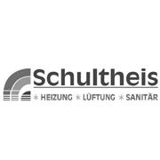 l_schultheis_heizung_sanitaer2
