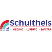 Sven Schultheis