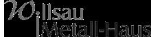 logo_willsau_metallbau