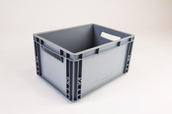 web_euro_norm_box