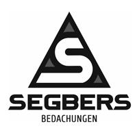 logo_segbers_graustufen